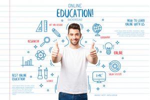 E-learning01