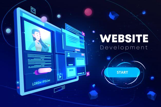online program